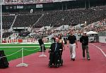 300-R2-14-CR-June13-03-OhioStateCommencement-DDPhoto.jpg