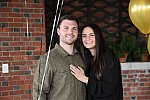Freddy-Engagement-10-29-19-5503-DDeRosaPhoto