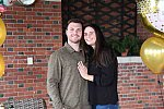 Freddy-Engagement-10-29-19-5515-DDeRosaPhoto