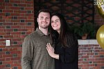 Freddy-Engagement-10-29-19-5516-DDeRosaPhoto