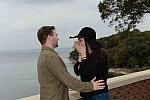 Freddy-Engagement-10-29-19-8082-DDeRosaPhoto