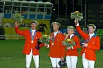 652-8-24-04-Oly-Greece-SJ-TeamRnd2-DDPhotoDSC 0140