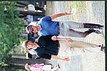 SJSelection-6-25-00-Chris&George-DeRosaPhoto.jpg