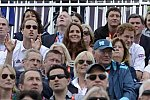 PrinceWilliam-Kate-Harry-Olympics-EV-SJ-7-31-12-8124-DDeRosaPhoto