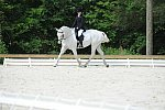 So8ths-5-4-12-Dressage-0785-KaylinMedlin-Watch-Me-Now-DDeRosaPhoto