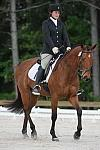So8ths-5-4-12-Dressage-0445-LaurenTracey-Ransom-DDeRosaPhoto