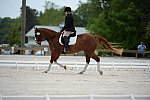 So8ths-5-3-13-Dressage-5316-ErinHite-Codachrome-DDeRosaPhoto