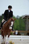 So8ths-5-3-13-Dressage-5318-ErinHite-Codachrome-DDeRosaPhoto