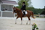 So8ths-5-3-13-Dressage-5323-ErinHite-Codachrome-DDeRosaPhoto