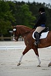 So8ths-5-3-13-Dressage-5328-ErinHite-Codachrome-DDeRosaPhoto