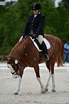So8ths-5-3-13-Dressage-5332-ErinHite-Codachrome-DDeRosaPhoto
