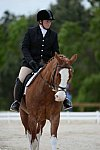 So8ths-5-3-13-Dressage-5340-ErinHite-Codachrome-DDeRosaPhoto