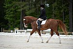 So8ths-5-3-13-Dressage-5342-ErinHite-Codachrome-DDeRosaPhoto