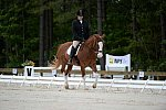 So8ths-5-3-13-Dressage-5345-ErinHite-Codachrome-DDeRosaPhoto
