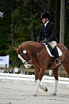 So8ths-5-3-13-Dressage-5346-ErinHite-Codachrome-DDeRosaPhoto