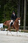 So8ths-5-3-13-Dressage-5348-ErinHite-Codachrome-DDeRosaPhoto