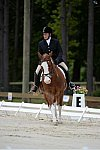 So8ths-5-3-13-Dressage-5349-ErinHite-Codachrome-DDeRosaPhoto