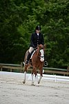 So8ths-5-3-13-Dressage-5351-ErinHite-Codachrome-DDeRosaPhoto
