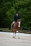 So8ths-5-3-13-Dressage-5352-ErinHite-Codachrome-DDeRosaPhoto