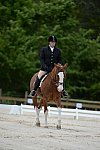 So8ths-5-3-13-Dressage-5353-ErinHite-Codachrome-DDeRosaPhoto
