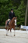 So8ths-5-3-13-Dressage-5354-ErinHite-Codachrome-DDeRosaPhoto