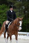 So8ths-5-3-13-Dressage-5357-ErinHite-Codachrome-DDeRosaPhoto