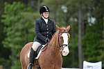 So8ths-5-3-13-Dressage-5358-ErinHite-Codachrome-DDeRosaPhoto