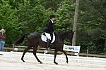 So8ths-5-3-13-Dressage-5518-KaylaAugust-MadamMayhem-DDeRosaPhoto