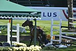 Spruce-Meadows-9-4-13-6357-LeslieHoward-Wintu-USA-DDeRosaPhoto
