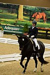 DressageFinals-10-7-13-0296-AmandaJohnson-Foley-DDeRosaPhoto