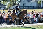 Eventing-Riders-Winners