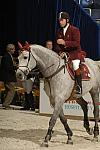 033-WIHS-NickSkelton-Russel-Puissance-10-28-05-DDPhoto.JPG